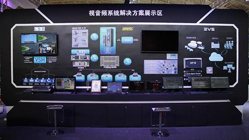 安达斯集团喜获BIRTV产品技术奖及应用项目两大奖项