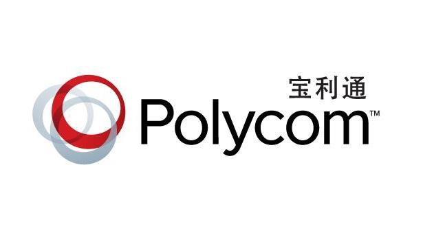 从Polycom被收购看视频会议的未来