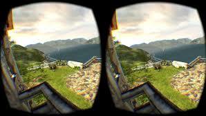 谷歌、HTC、Oculus、三星等公司成立全球VR协会