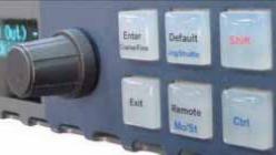 X85常用功能与设置