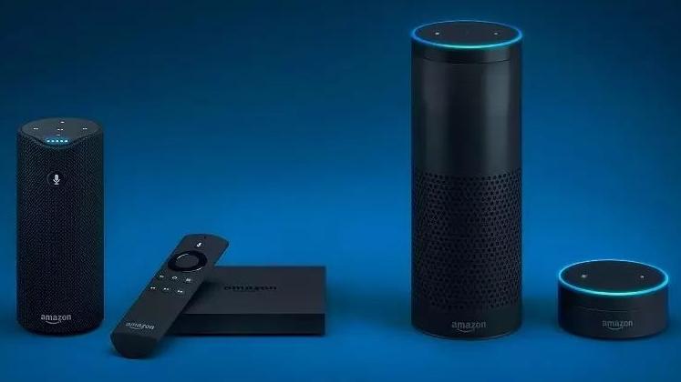 原生支持Sonos®及Amazon Alexa®的Crestron Pyng®软件全新升级,速来围观!