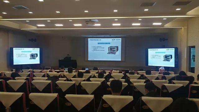 安达斯中标中国联通国际多媒体传输平台海外站点系统集成项目
