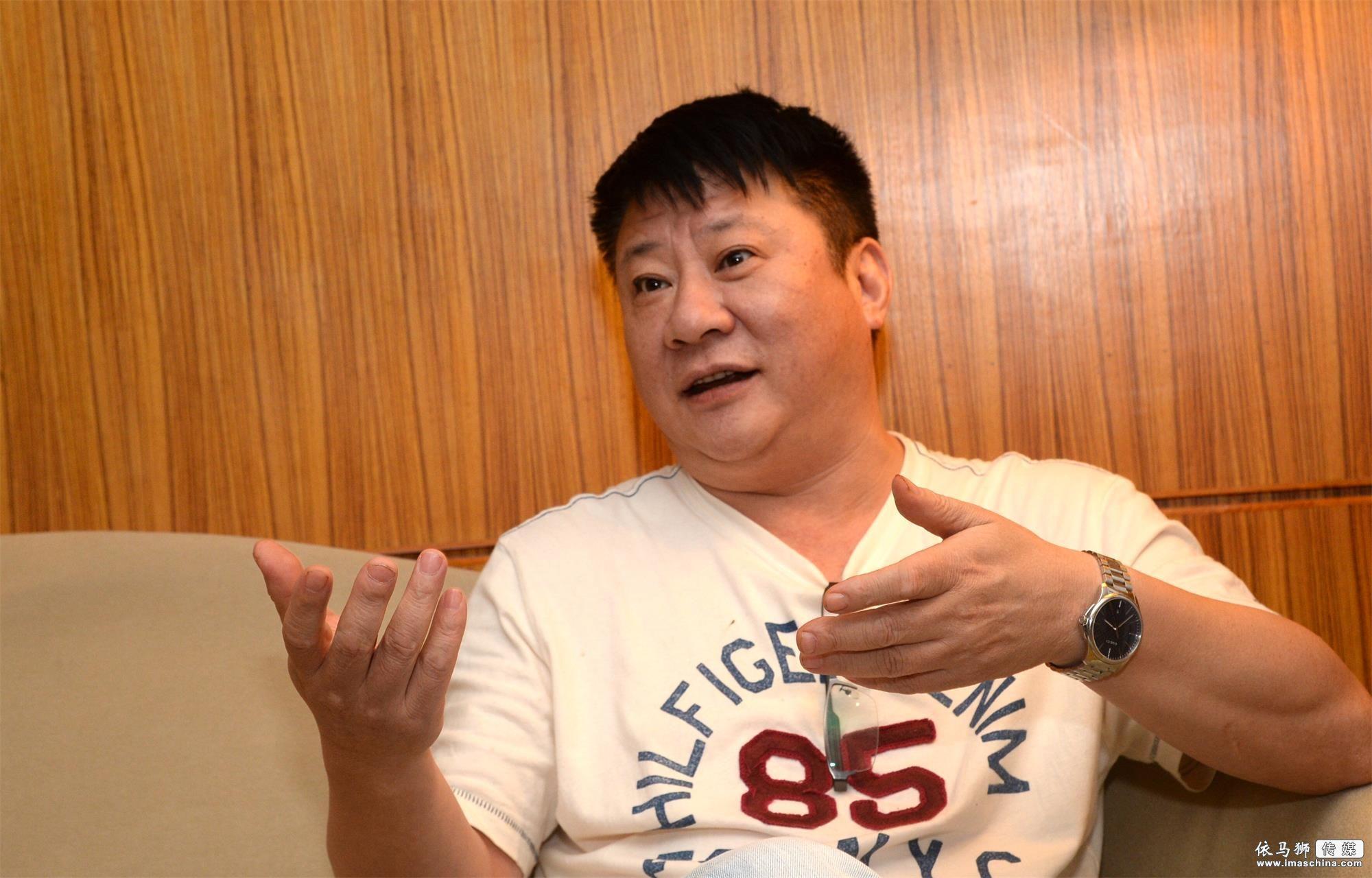 《天籁梦想》:人文关怀不止于嘴上说说 - 电影中国 - 依马狮传媒旗下品牌