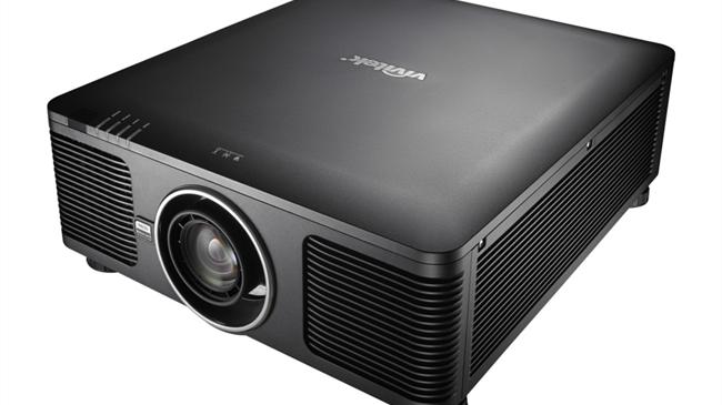 真.不一样 Vivitek(丽讯)4K工程投影机DK8500Z正式面市