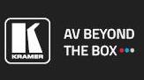 Kramer Network—实现IT化的企业级AV管理