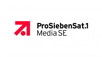 德国ProSiebenSat.1宣布可持续发展措施 - 依马狮视听工场