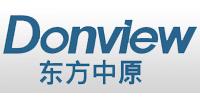 北京东方中原数码科技有限公司